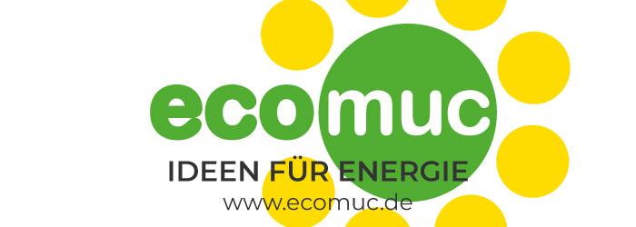 Ecomuc